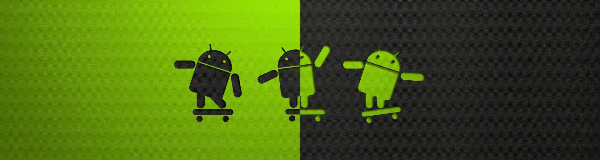 Додавання української в Android: легкий шлях feature image
